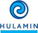 Hulamin Aluminium (Aluminum) Rolled Products